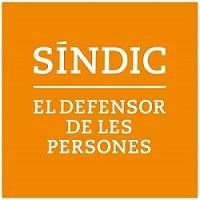 sINDIC