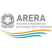 ARERA-200