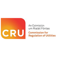 CRU_Logo_Identity_-200