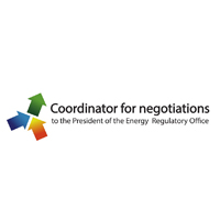 Coordinator-200