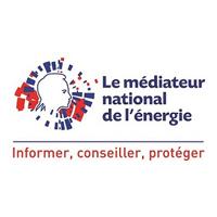 LogoMediateur-200