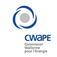 logo-CWaPE-200